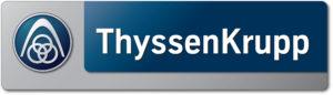 PageLines-ThyssenKruppLogo.jpg