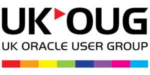 UKOUG-logo-with-strip-300x150