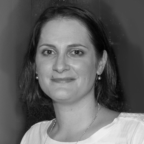Alexandra Yates