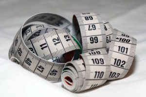 Tape-Measure-300x200