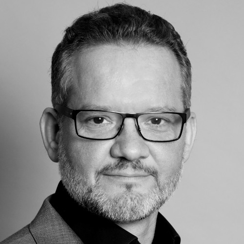 Andy Pieroux