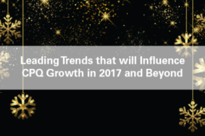 leading-trends-2017-300x199