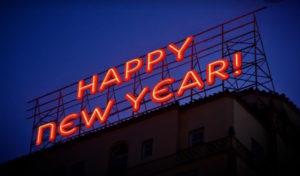 new-year-2017-300x176