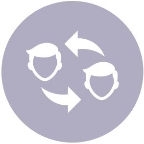 service-icon-consultancy-02