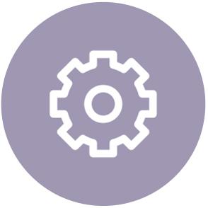 service-icon-project-02