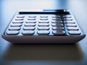 calculator-2438789_1920-300x225