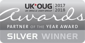 UKOUG-PYA-Silver-Winner-300x151