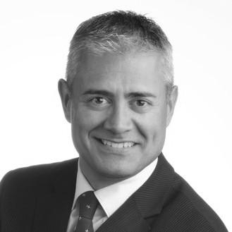 Antoine Jansen