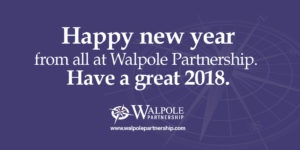 HAPPY-NEW-YEAR-WP-300x150