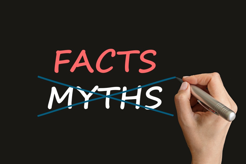 Configure, Price, Quote Debunked: Myths vs Facts