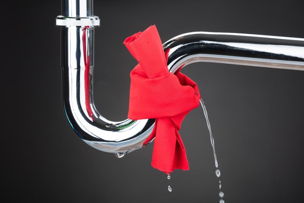 Plug your sales leaks