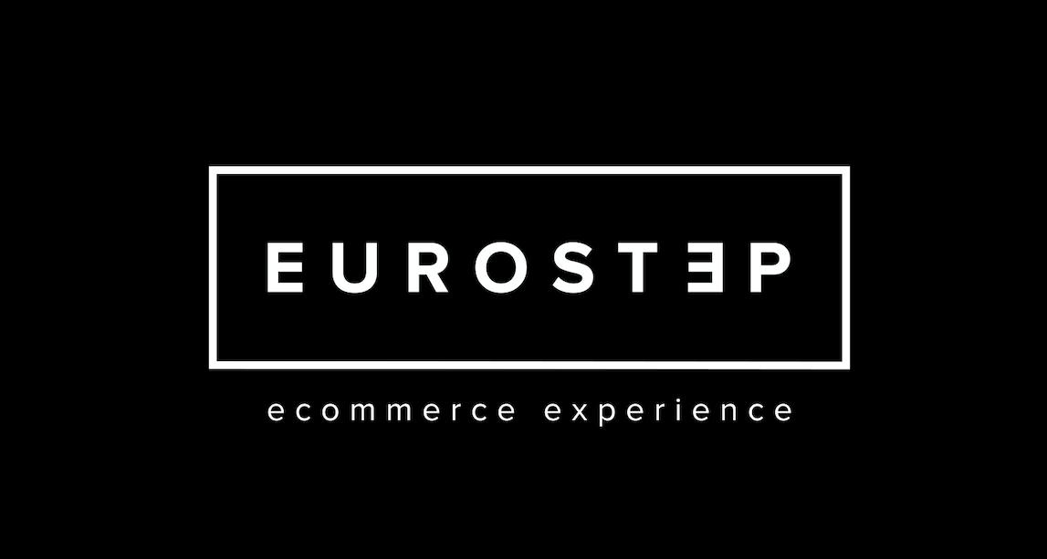 Eurostep Logo