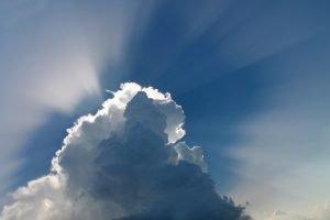 Oracle Subscription Management Cloud