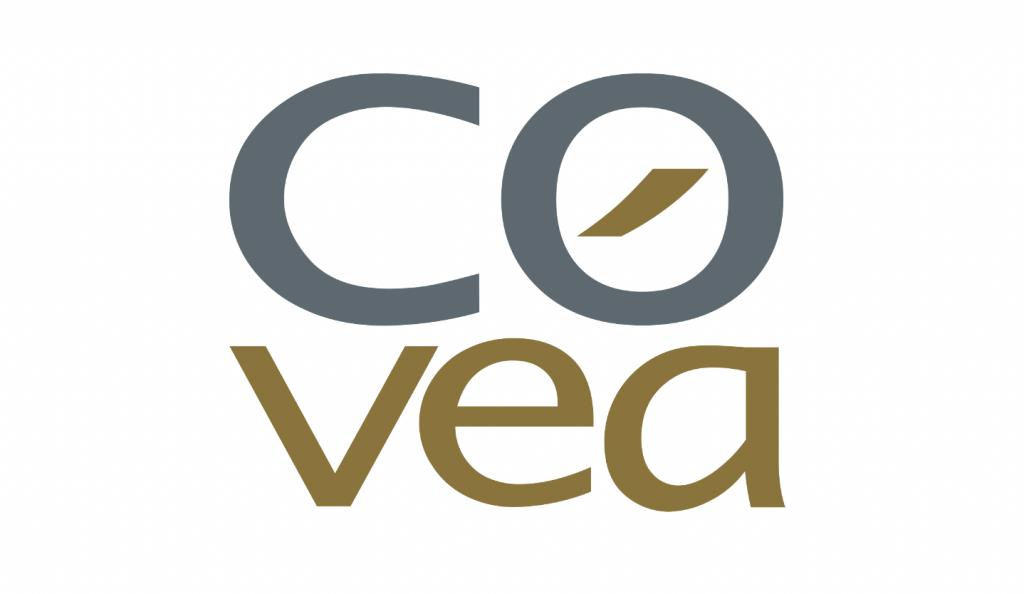 CPQ work for Covea